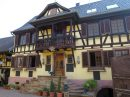 Maison 260 m² Furdenheim  10 pièces