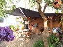 Maison 210 m²  9 pièces Brumath