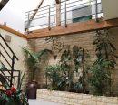 210 m² 9 pièces Maison Brumath
