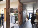 Brumath  210 m² 9 pièces Maison