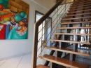 Maison  Molsheim  11 pièces 295 m²