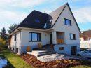 Maison 295 m² Molsheim  11 pièces