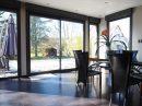 295 m² Molsheim  Maison  11 pièces