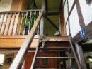 Maison 210 m² Hochfelden  7 pièces