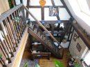 Maison  Hochfelden  210 m² 7 pièces