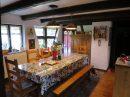 210 m² 7 pièces Maison  Hochfelden