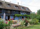 Truchtersheim   Maison 210 m² 7 pièces