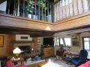 210 m²  Maison Truchtersheim  7 pièces