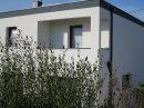 4 pièces Maison  112 m² Truchtersheim
