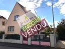 Maison Haguenau 133 m²