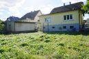 4 pièces 160 m² Maison Geispolsheim