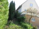 Fegersheim   6 pièces Maison 160 m²