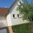6 pièces  Maison 160 m² Illkirch-Graffenstaden