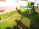6 pièces  Ostwald  Maison 150 m²