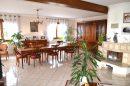Maison 305 m² 9 pièces