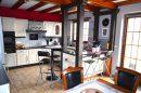 305 m² Maison 9 pièces