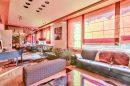 Maison 271 m² 10 pièces