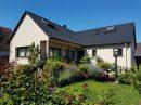 190 m² Maison  6 pièces Souffelweyersheim