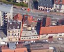 Maison 210 m² strasbourg  6 pièces