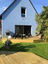 Maison Haguenau  150 m² 5 pièces