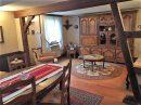152 m² 6 pièces  Maison