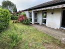 Maison Hoenheim  102 m² 4 pièces