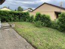 Maison 102 m² Hoenheim  4 pièces