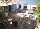 Maison  Sarrebourg  180 m² 6 pièces
