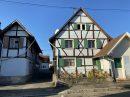 Maison  Mommenheim  180 m² 7 pièces