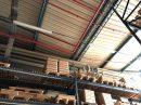 Immobilier Pro  614 m² 0 pièces