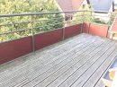 Appartement Wiwersheim  59 m² 2 pièces