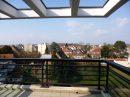 Appartement 73 m² Lingolsheim  3 pièces