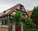 Appartement 85 m² Fegersheim  3 pièces