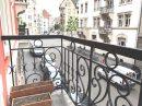 Appartement 65 m² 3 pièces Strasbourg