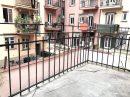Appartement  Strasbourg  3 pièces 65 m²