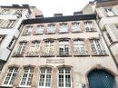 2 pièces Strasbourg  Appartement 62 m²