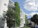 Appartement 58 m² Strasbourg  3 pièces