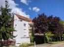 Appartement 72 m² Brumath  3 pièces