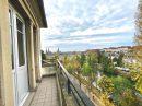 Appartement 169 m² Strasbourg  5 pièces