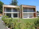 Appartement  Hangenbieten  4 pièces 93 m²