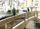 Appartement  Strasbourg  77 m² 3 pièces