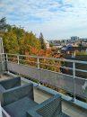 Appartement 100 m² Lingolsheim  3 pièces