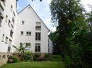 Appartement 70 m² Strasbourg  3 pièces