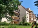 Appartement Strasbourg  65 m² 3 pièces