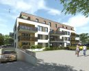 Appartement Blotzheim  90 m² 4 pièces