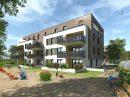 Appartement 52 m² Blotzheim  2 pièces