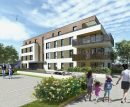 Appartement  Blotzheim  69 m² 3 pièces