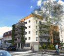 Appartement 46 m² Saint-Louis  2 pièces