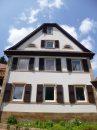 Appartement 109 m² Hangenbieten  3 pièces