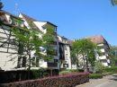 Appartement 88 m² Lingolsheim  4 pièces
